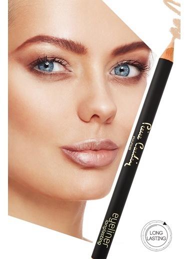 Pierre Cardin Eyeliner Longlasting Uzun Süre Kalıcı Göz Kalemi Renksiz